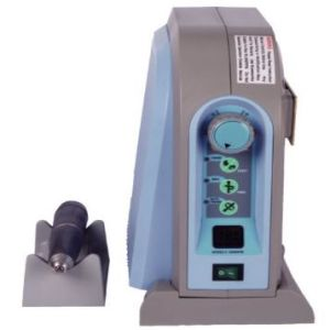 Hot Sale Marathon Multi 600 Brushless Dental Micromotor pictures & photos