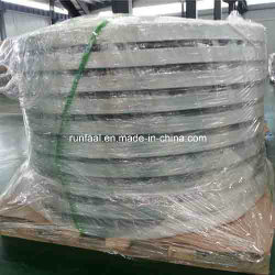 Aluminum/Aluminium Finstock Foil for Air Conditioner pictures & photos
