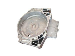Customized Aluminium Sand Casting part pictures & photos