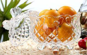 Wedding Use Glass Jar Creative Glass Jar pictures & photos