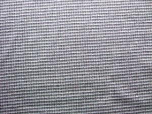 Woolen Fabric (11A008)