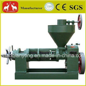 60 Years Experience Oil Press for Soybean, Copra, Palm pictures & photos