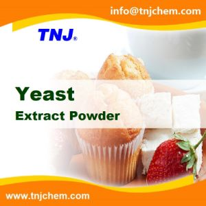 Buy Yeast Powder/Yeast Extract Powder at Best Price From China Supplier pictures & photos