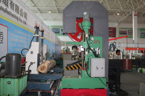 Mj329z 900mm Design New Products Automatic Band Saw Carriage Logging Equipment pictures & photos