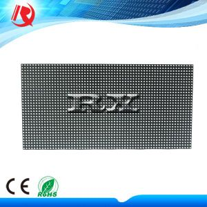 Indoor Full Color LED Screen P5 LED Display Module Video Display Panel pictures & photos