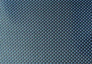Carbon Fiber Board Conventional 500mm*500mm Manufacturers Customized pictures & photos
