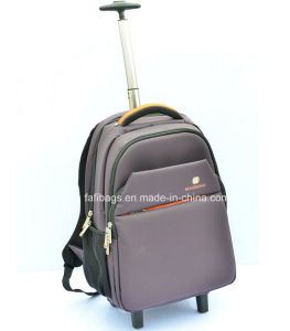 Backpack Bag for 15inch Laptop pictures & photos
