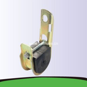 ABC Self Support Suspension Clamp PT-25be pictures & photos
