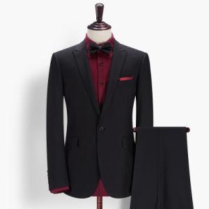 High End Designer Wedding Suits for Men pictures & photos