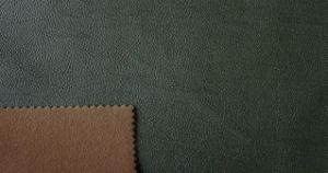 Leather Sofa Seat Fabric Espg-102-9 pictures & photos