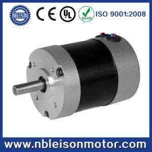 57mm 12V 24V 15W 30W 50W 100W 150W Brushless DC Motor pictures & photos