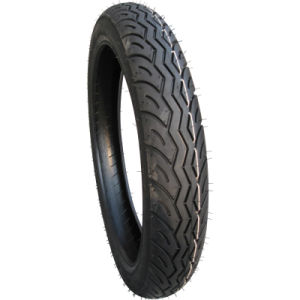 Special Use for South America Market Motorcycle Tyre /Motorcycle Tire 90/90-18 90/90-17 pictures & photos