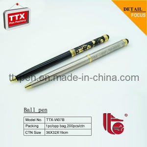 Simple and Elegant Digital Touch Pen (TTX-W07B)