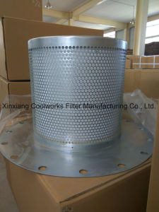 1621938600/99, 2906075300 Oil Separator for AC Machines pictures & photos