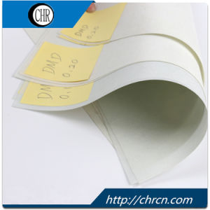 Top Quality 6630 DMD Insulating Paper pictures & photos