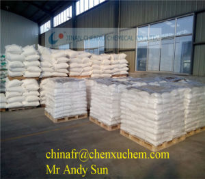 Asah-1ei Aluminum Hydroxide for Electrical Insulator pictures & photos