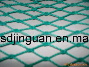 PE Windbreak Net