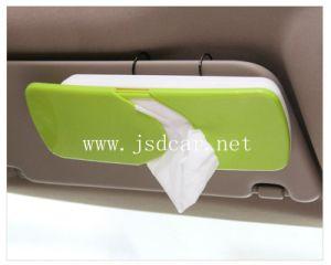 Creative Car Tissue Box (JSD-P0013) pictures & photos