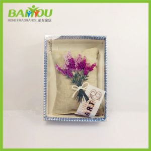 Air Fragrance Bag pictures & photos