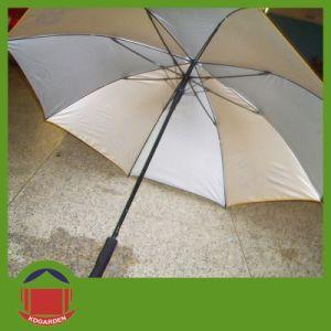 Mercedes Golf Umbrella Advertisement pictures & photos
