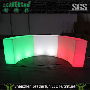 Leadersun LED Bar Counter