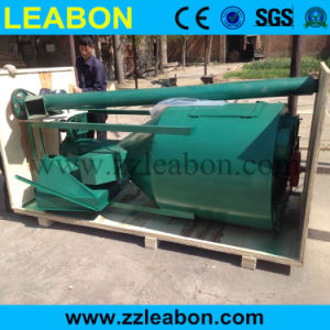 Small Vertical Feed Mixer for Corn pictures & photos