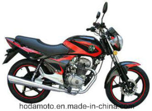for Honda Cg200 Motorcycle Motorbike Street Scooter (WJH200-CG2) pictures & photos