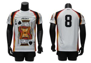 New Arrival Honest Dealer Holland Club Soccer Uniform with high Quality pictures & photos