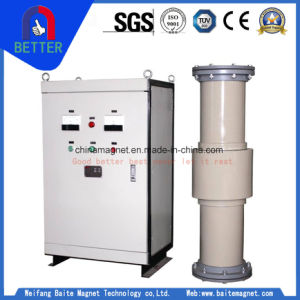 Series Rgt High Frequency Pulse Magnetizer Demagnetizer for Coal Separating System pictures & photos