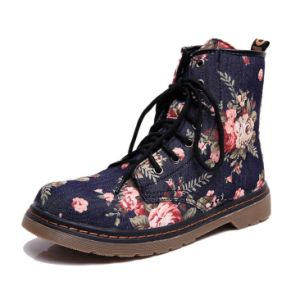 Western Boots - Cowboy boots