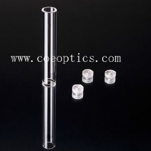Sapphire Tube pictures & photos