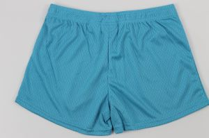 Performa Sport Short Make of 100% Polyester pictures & photos