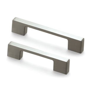 Customized High Quality Door Lever pictures & photos
