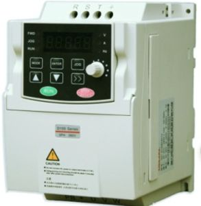 1-Phase 220V AC Drive Frequency Inverter