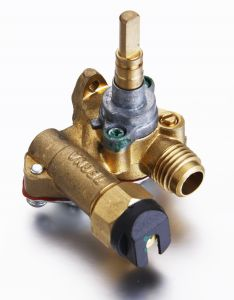 Brass Valve pictures & photos