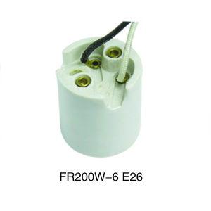 250 Watt Lamp Holder (FR200W-6) pictures & photos