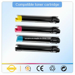 Compatible Toner Cartridge for D Ell C5765dn (332-2115/16/17/18) pictures & photos