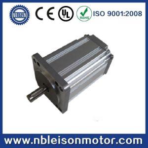 80mm 48V 310V 500W Brushless DC Motor (80BL) pictures & photos