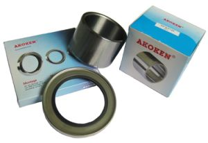 Air Compressor Akoken Oil Seals Mechanical Seal Shaft Seal pictures & photos
