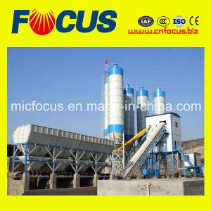 Q235 Steel 100 Ton Sectional Concrete Cement Silo pictures & photos