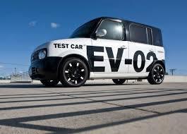 Ev/Hev/Pev Battery Lithium