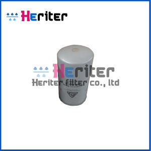 Replacement Fusheng Air Compressor Oil Filter Element 71121111-48120 pictures & photos