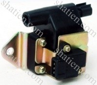 Ignition Coil, Md338169 (IG3046)
