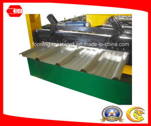 Yx24-765-1026 Roof Roll Forming Machine pictures & photos