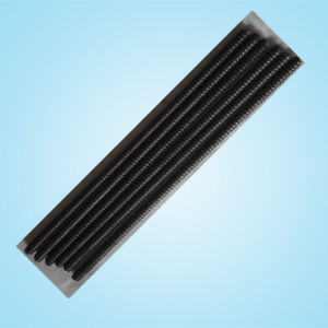 Hot Sale Formwork Steel Tie Rod /Tie Bar