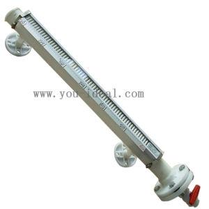 Magnetic Float Level Measurement-Magnetic Level Gauge pictures & photos