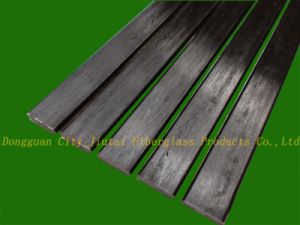 Nonstaining and Environmental Carbon Fiber Sheet pictures & photos