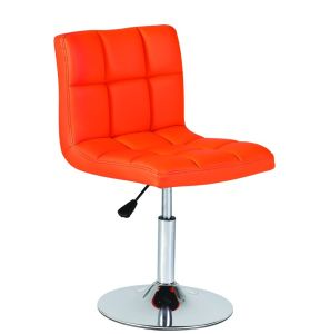 PU Bar Chair  (T-808)