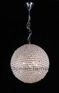 Modern Pendant Lamp Dia20/30/40/50cm (OM418) pictures & photos