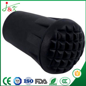 High Quality Ferrules for Anti-Slip Walking Stick Pad pictures & photos